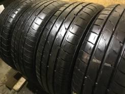 Bridgestone Ecopia EX20. Летние, износ: 10%, 4 шт