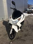 Honda PCX 150. 150 куб. см., исправен, птс, с пробегом