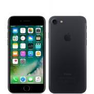 Apple iPhone 7 128Gb. Б/у