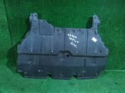 Защита Lexus Ls460, USF40, 5144050040, передняя