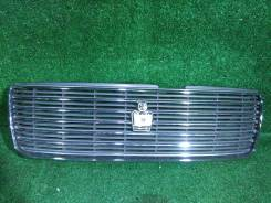 Решетка радиатора TOYOTA CROWN COMFORT, GXS12; 5311130690