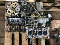 Двигатель в сборе. Nissan: Qashqai+2, Bluebird Sylphy, X-Trail, GT-R, Clipper, Serena, Dualis, Primera, Qashqai, Murano, Lafesta Двигатели: MR20DE, MR...