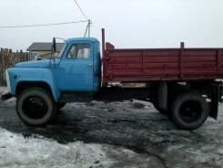 ГАЗ 53. Продакам газ 53 в отс самосвал, 3 000куб. см., 5 000кг.