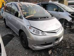 Toyota Estima Hybrid. AHR102013020, 2AZFXE