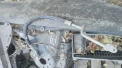 Трубка кондиционера. Honda Saber, UA4, UA5 Honda Inspire, UA4, UA5 Двигатели: J25A, J32A