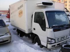 Isuzu. Продается грузовик Исудзу, 2 700 куб. см., 1 500 кг.
