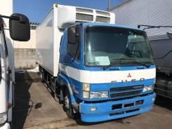 Mitsubishi Fuso. Продается грузовик Mitsubishi FUSO рефрижератор, 7 540 куб. см., 5 000 кг.