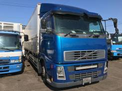 Volvo FH12. Продается грузовик фургон, 12 000 куб. см., 15 000 кг.