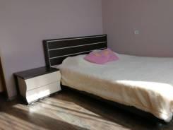 1-комнатная, улица Красноармейская 15. частное лицо, 29кв.м. Комната