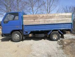 Mazda Titan. Продается грузовик , 3 600 куб. см., 2 000 кг.