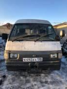 Mazda Bongo. SS28V307263, R2764404