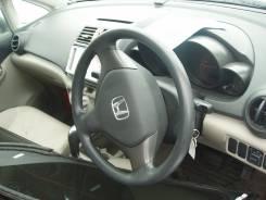 Подушка безопасности. Honda Airwave, GJ1