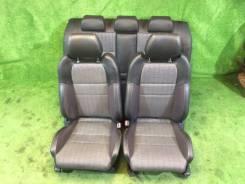 Сиденье. Subaru Legacy, BE5, BH5 Subaru Legacy B4, BE5 Двигатели: EJ204, EJ206, EJ208