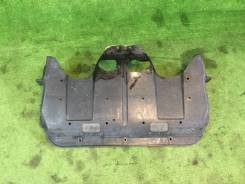 Защита двигателя. Subaru Legacy, BE5, BH5 Subaru Legacy B4, BE5 Двигатели: EJ204, EJ206, EJ208