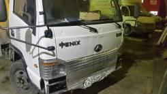 Baw Fenix. Продам , 2 500 куб. см., 3 500 кг.