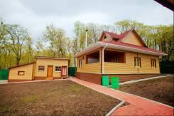 Дача на свежем воздухе. 150кв.м., собственность, электричество, вода, от агентства недвижимости (посредник)