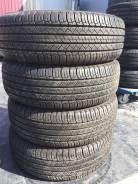Michelin Latitude Tour HP. Летние, 2014 год, 10%, 4 шт