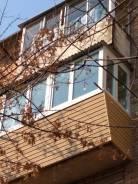 Окна. Расширение балконов. Производство ПВХ окон дверей. Отделка лоджий