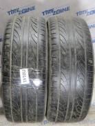 Bridgestone B500Si. Летние, 2001 год, износ: 20%, 2 шт