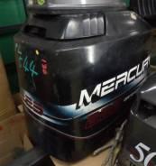 Куплю зачасти на Mercury 225-250 (2-х тактный)