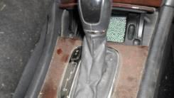 АКПП Mercedes-Benz C 320 W203 M111 2002 год