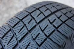 Bridgestone Ice Partner. Зимние, без шипов, 2014 год, износ: 20%, 4 шт
