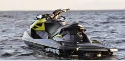 BRP Sea-Doo RXP. 260,00л.с., Год: 2012 год