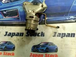 Коллектор выпускной. Nissan Wingroad, VENY11, VEY11, VFY11, VGY11, VHNY11, VY11, WFNY11, WFY11, WHNY11, WHY11, WPY11, WRY11 Nissan AD, VB11, VENY11, V...