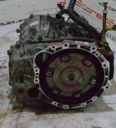 АКПП. Toyota Vitz Двигатель 2SZFE. Под заказ