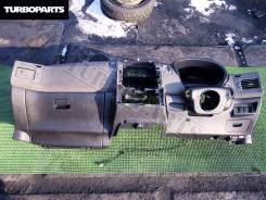 Подушка безопасности. Nissan X-Trail, DNT31, NT31, T31, T31R, TNT31 Двигатели: M9R, MR20DE, QR25DE