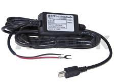 Power Box(8-40V) питания видеорегистратора DVR-PB1 АвтоТок