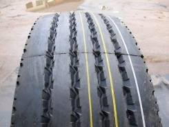 TyRex All Steel TR-1. Летние, без износа