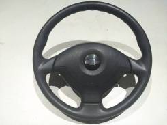 Руль. Chevrolet Cruze, HR51S, HR52S