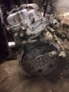Продам Двигатель 1MZ на запчасти Toyota