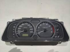 Спидометр. Chevrolet Cruze, HR51S, HR52S