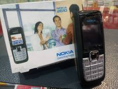 Nokia 2610. Новый