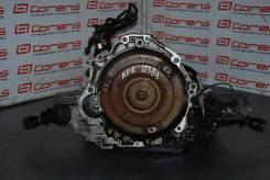 АКПП. Audi S Audi A4 Audi A6 Двигатель APR
