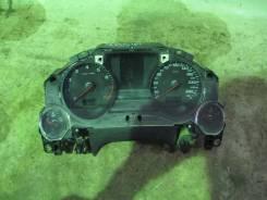 Панель приборов. Audi A8, 4E2, 4E8 Audi S8, 4E2, 4E8 Двигатели: ASB, ASE, ASN, BBJ, BFL, BFM, BGK, BHT, BMC, BNG, BPK, BSB, BSM, BTE, BVJ, BVN