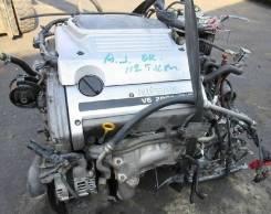 Двигатель (ДВС) Nissan Maxima 2.0 (VQ20DE)