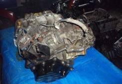 Коробка АКПП на Тойота Авенсис 2.0 (Toyota Avensis)