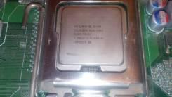 LGA775