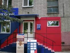 Компания продает нежилое помещение на Борисенко во Владивостоке. Улица Борисенко 9, р-н Борисенко, 61 кв.м.