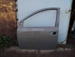 Дверь передняя левая FAW Vita 2007-2010