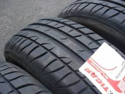 Tigar Ultra High Performance, 195/55R16