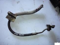 Шланг, трубка гур. Nissan Cefiro, A32 Двигатель VQ20DE