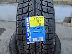Michelin X-Ice 3, 185/60R15 88H XL