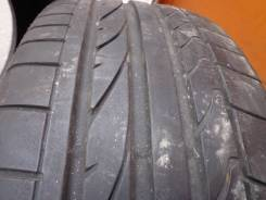 Bridgestone Potenza RE050A. летние, б/у, износ 5%