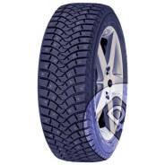 Michelin X-Ice North 2, 185/60R15 88T