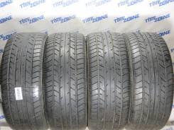 Bridgestone Potenza RE030. Летние, износ: 10%, 4 шт
