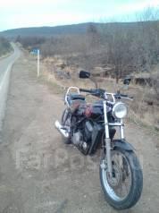 Kawasaki. 250куб. см., неисправен, птс, с пробегом